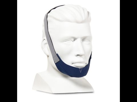four-surprising-things-you-might-not-know-about-(a-cpap-with)-a-chinstrap-by-cpapclinic.ca