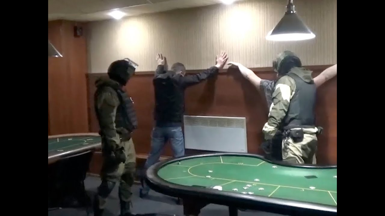 казино ангарск
