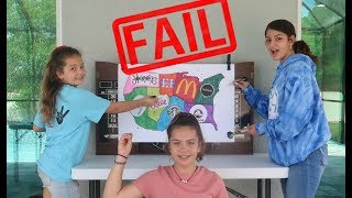 throwing-a-dart-at-a-map-with-sister-forever-was-a-huge-fail-vlog-141