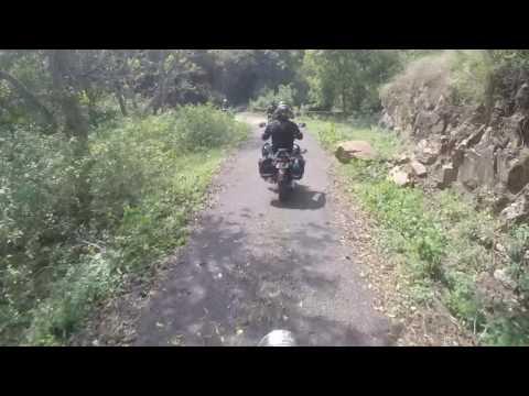 Sathyamangalam Part 2