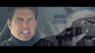 mission impossible fallout helicopter scene [5/6]