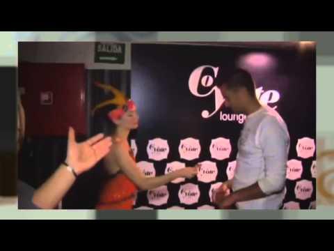 Vacaciones Singles Fin de Semana y Fiesta en Salamanca de YouTube · Duración:  14 minutos 38 segundos
