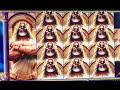 MEGA JACKPOT!! ⚡️⚡️ ZEUS UNLEASHED ⚡️⚡️ Super Big Win ...
