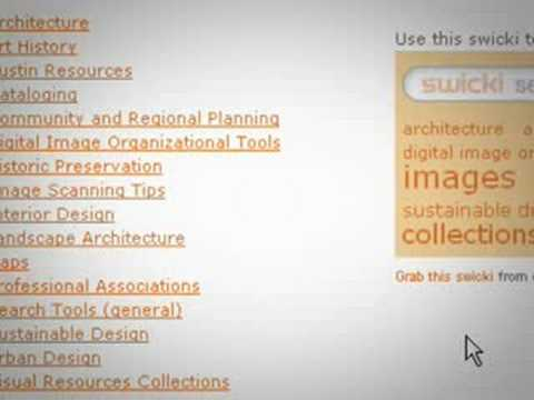 Web Resources (UT Austin, SOA Visual Resources Collection)