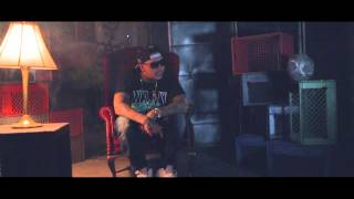 Baeza  - Came Up (Official Video)