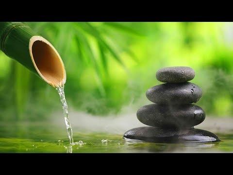 Relaxing  Reiki Healing  Zen  Meditation  Calm  Sleeping  ☯1913