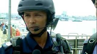 Guardians of the Sea - RSN Coastal Command