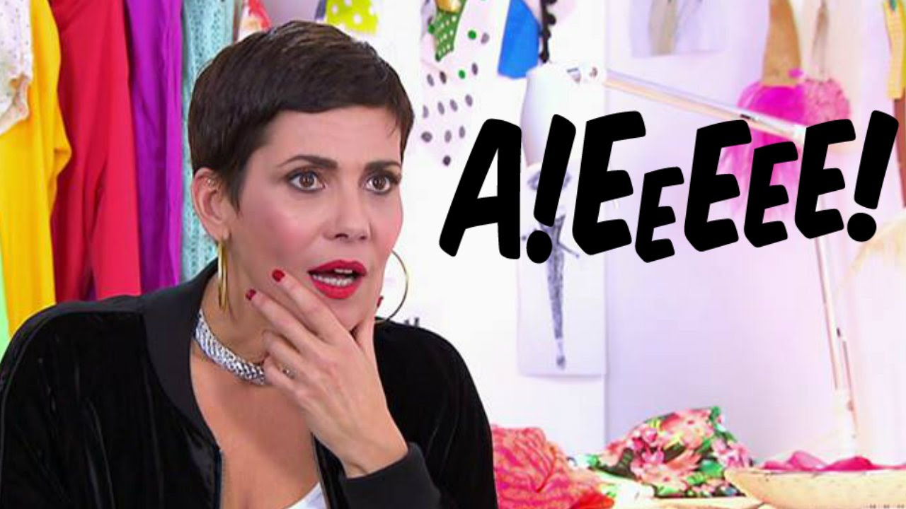 Les reines du shopping speed hookup 5