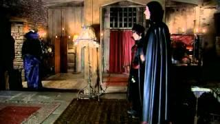Young Dracula S01E08