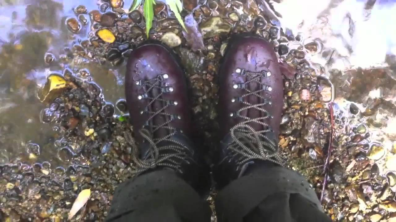 bbfbc50f467 Scarpa SL M3 Review
