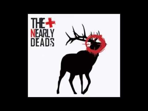Клип The Nearly Deads - The Perfect Cure