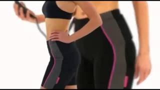 Миостимулятор шорты для тренировки ягодиц и бедер Slendertone Bottom