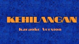 Top Hits -  Kehilangan Rhoma Irama Karaoke Tanpa Vokal
