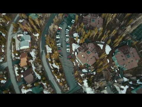 Discover Your Dream 2nd Home in a Log Cabin in Silverthorne Colorado 1