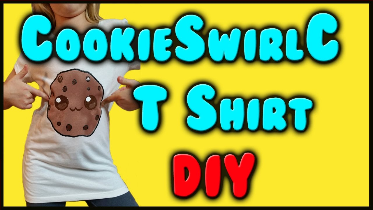 Cookie Swirl C Roblox Cookie Swirl Ct Shirts Off 79 Cheap