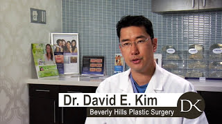 Repeat youtube video asian breast augmentation los angeles