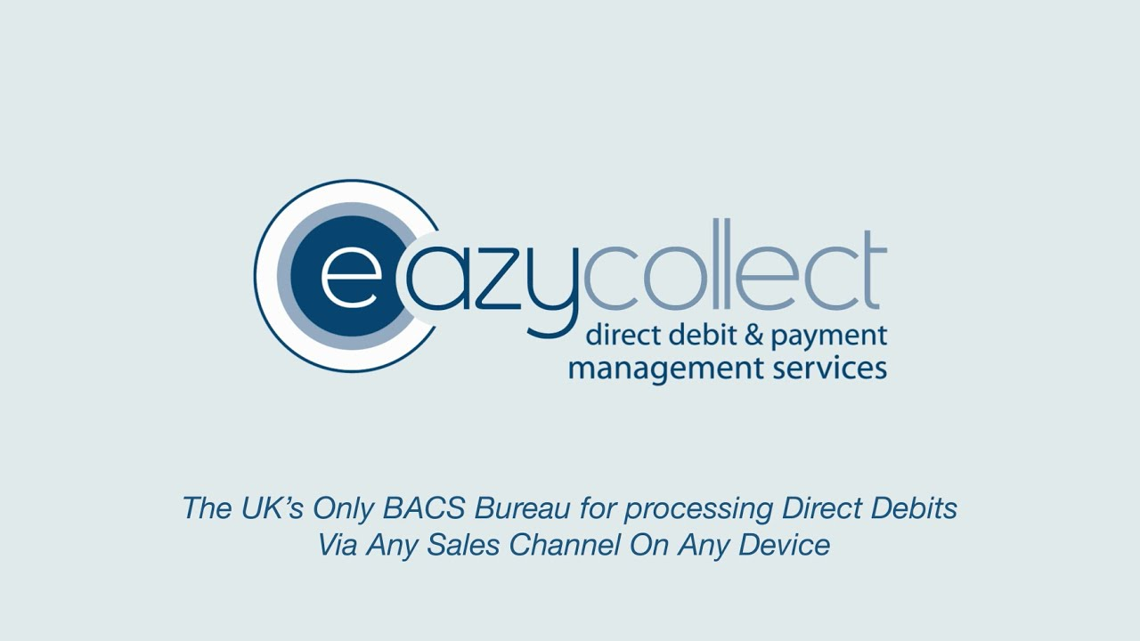 how to find out what a direct debit is for