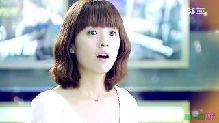 [ Han Hyo Joo MV ] Everlasting Love - Lizzie C