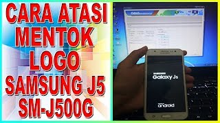 Tutorial Flash Samsung J100 Mentok Di Logo ====================================== Download firmware .