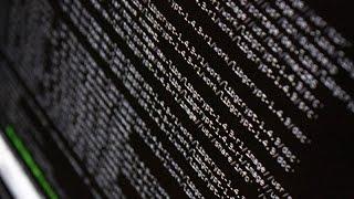 Первые шаги в терминале Linux, с чего начать?