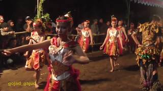 Video Lungset Jathilan Laras Bercanda download MP3, 3GP, MP4, WEBM, AVI, FLV Maret 2018