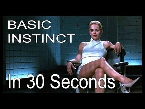 image Remake of basic instinct