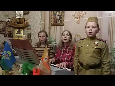 """""""Хотят ли русские войны?""""."""