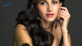 Amyra Dastur,cinema mistre-x naika,hindi naika,tamil naika,bangla naika,hindi movie naika,