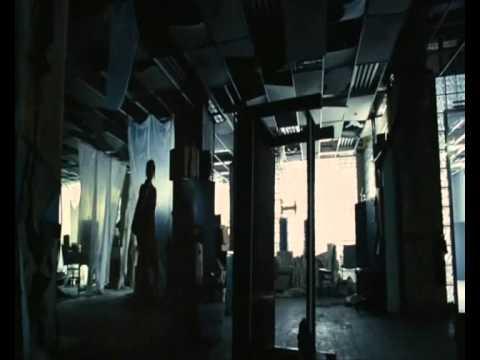 Очень опасная штучка.(2012) Трейлер.