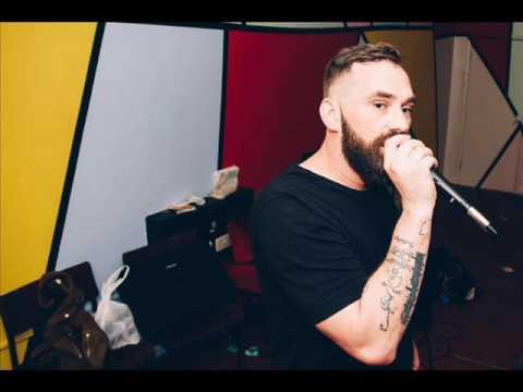 DJ SHORTY MC ROCKEYE MC LAWSEY 2017