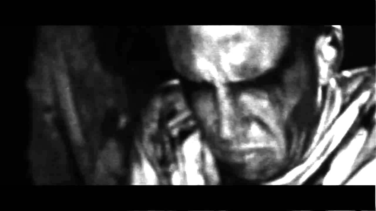 Download Advent Sorrow - Like a Moth to the Flame