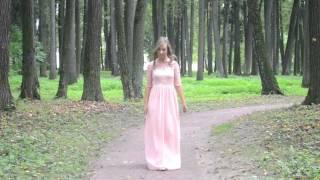 видео Государственный музей-усадьба «Остафьево» – «Русский парнас»