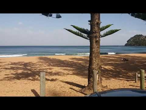 Đi tắm biển và ăn đồ ăn Thái thumbnail