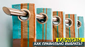 производство деревянных резных наличников в Москве Хабаровске .