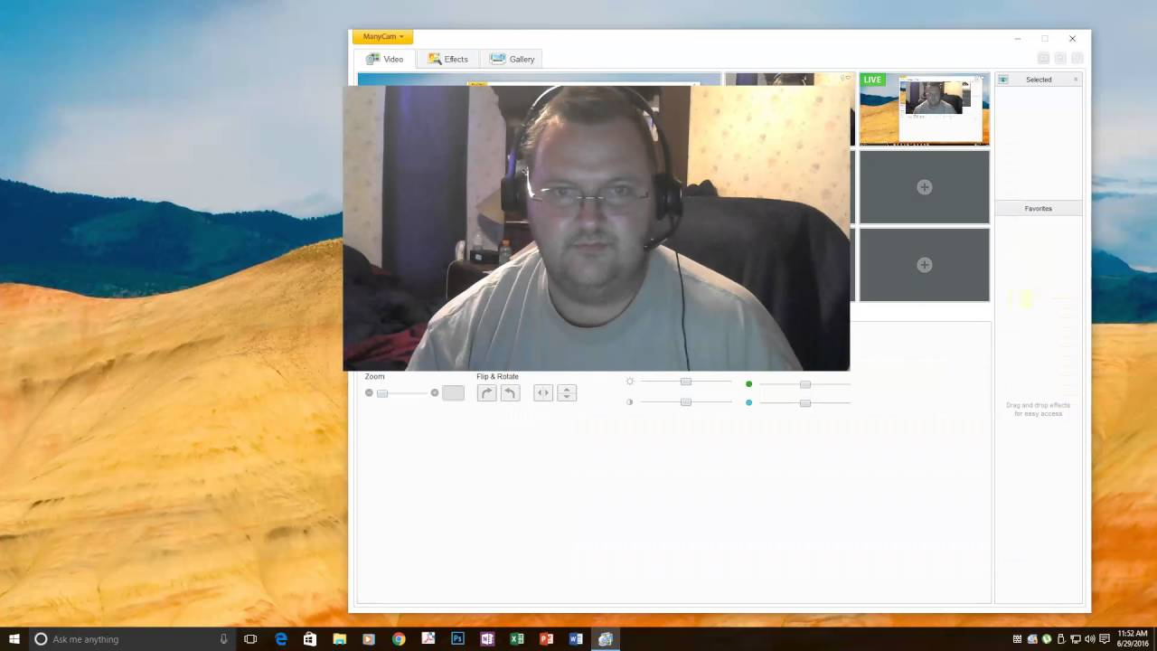 manycam software review