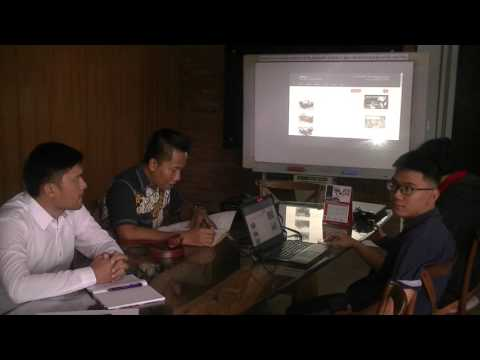 Lelang Jakarta Auctions 9 Maret 2017