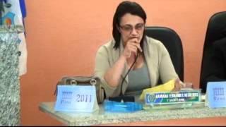 Jaguaribara Servidores Públicos Municipais Realizam Manifestação Parte 4