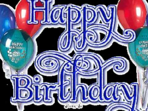 Bollywood Birthday Songs (HQ {बॉलीवुड}