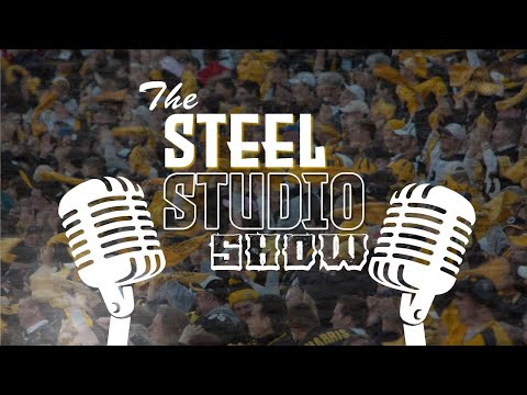 STEELERS PICK UP LAMONT WADE | HIGHLIGHTS | SAFETY PROSPECT | PENN STATE SAFETY - UDFA