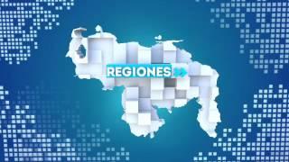 Regiones 21-02-17