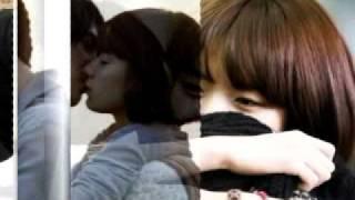 성시경 sung si kyung 잘지내나요