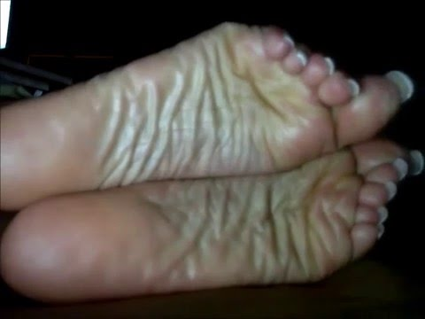 Real long red toenails from YouTube · Duration:  1 minutes 18 seconds