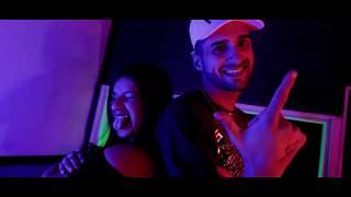 Zona Wifi ft. La Mara Santos - Amantes