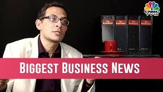 Today's Biggest Business News Stories In A Nutshell | Jan 10, 2019