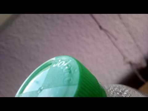 Macro video - Samsung i8910 HD