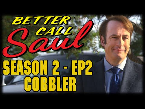 "Better Call Saul Season 2 Episode 2 ""Cobbler"" Post Episode Recap and Review"