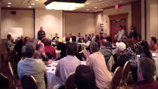 Alaskan Republican Party SCC passes new rule for state convention.