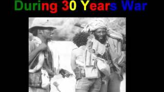 Eritrean History,Language,Tribes,Economy,politics
