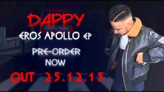 Dappy - Guilty Conscience (Eros Apollo)