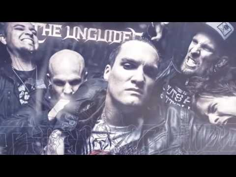 Клип The Unguided - Unguided Entity